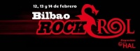 Bilbao Rock And Rol 2016